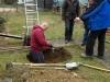 2013-04-06-halterung-maibaum-klein