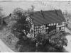 Schumacherei Jungheim - Hof Blessgen (Quelle: Blessgen)