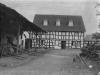 Hof Karl Klein (Quelle: Bodenheim)