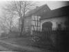 Hof Scheffler 1934, später Torlage, zerstört im Krieg (Quelle: NN)