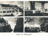 Postkarte - Gruß aus Wülscheid - (Quelle:Sander)
