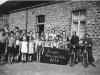 Schulausflug 1939 (Quelle NN)