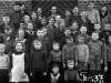 Schulklasse 1937 (Quelle NN)