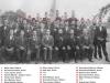 M.S.V. Concordia 1900 Wülscheid-Orscheid - mit Namen (Quelle: Tentler)
