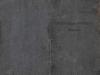 Quittungsbuch Wasserleitungsgesellschaft 1903-1918 Familie Straussfeld S001 (Quelle: Prangenberg)
