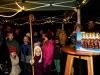 Wülscheider Adventsfeier 2014 (Quelle Lou Preiss)