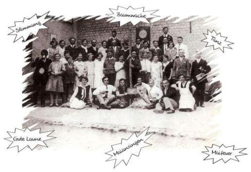 maifest_1931